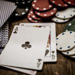 poker online rupiah