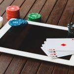 poker deposit minimal 10000