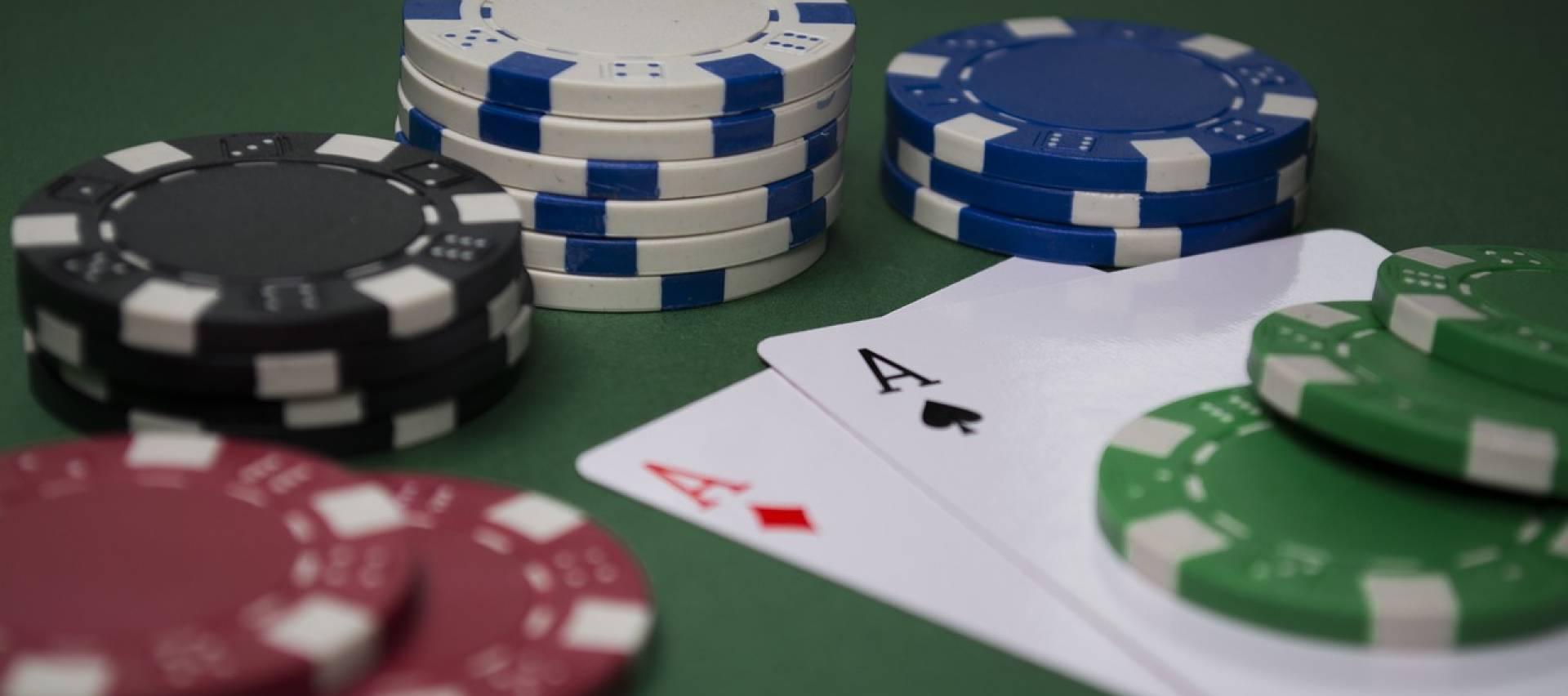 poker online minimal deposit 5000