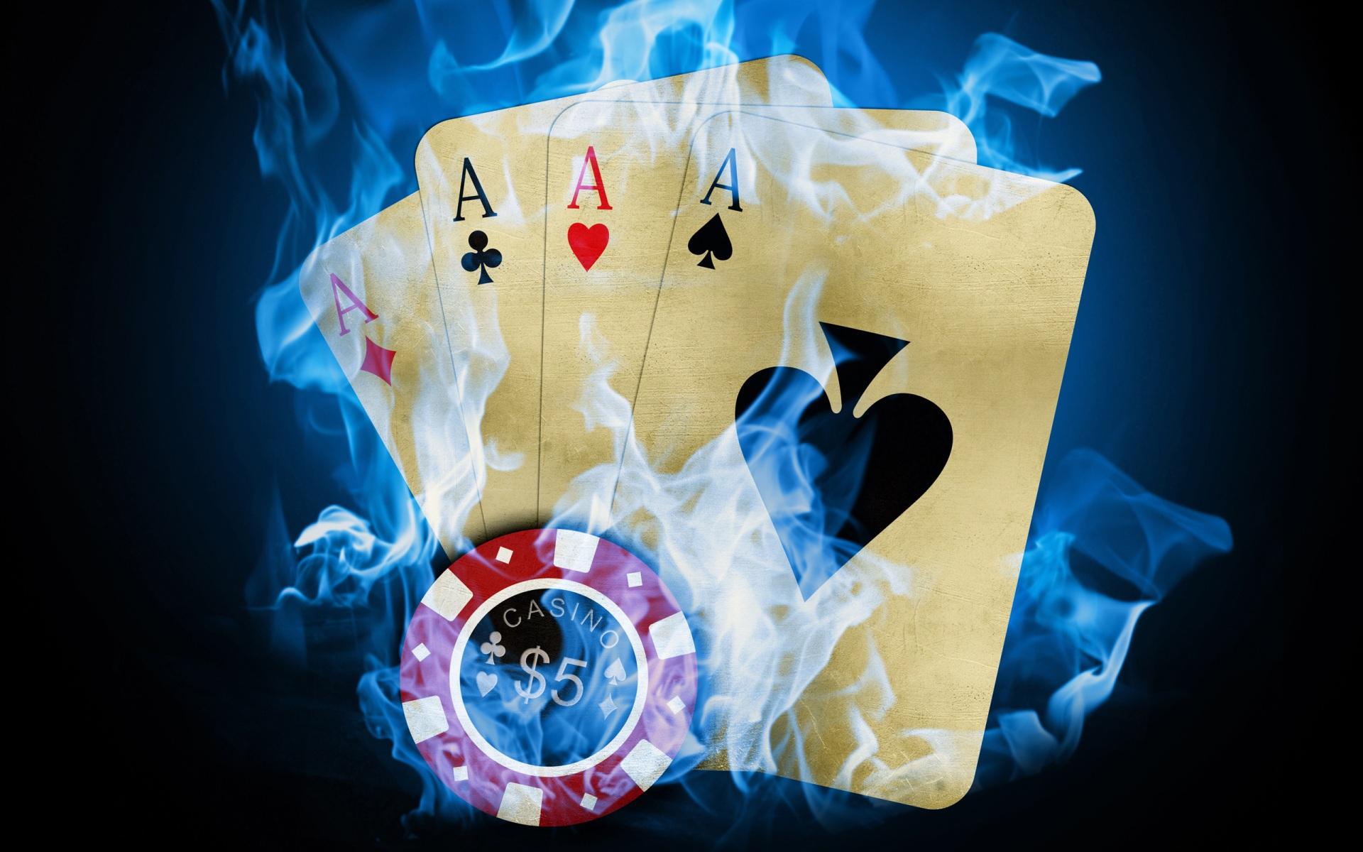 poker dapat pulsa